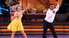 Alfonso Ribeiro says he wants people to stop asking him to dance the Carlton