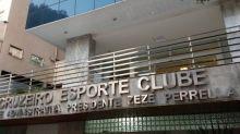 Por ordem judicial, Cruzeiro tem 5 dias para quitar dívida de impostos