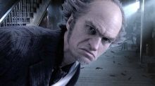 Neil Patrick Harris Teases 'A Series of Unfortunate Events' Season 2 (Video)