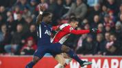 Southampton vs Tottenham: Five things we learned as Spurs held by dogged Saints in scrappy contest