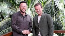 I'm A Celebrity... Get Me Out Of Here 2019: Everything you need to know