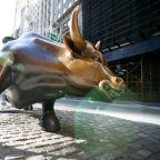 U.S. Stocks Set To Open Higher Amid Global Optimism On EU Deal