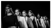 Beyoncé's Hairstylist Is Calling for More Diversity on Fashion Week Runways