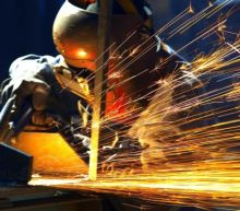 Why ArcelorMittal (MT) Is the Best Steel Stock Today