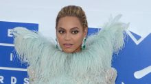 Beyonce refused to accept freebies from rising fashion star