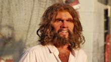 How Neanderthals Gave Humans the Most Common STD
