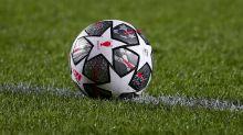 Días, horarios, pronósticos y dónde ver por TV en España, México y Sudamérica los octavos de la Champions League