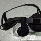 Oculus co-founder shipping free Rift repair kits to users with VR headset audio issue