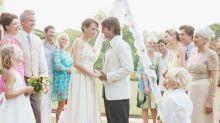 Si piensas casarte de día, apunta estos tips