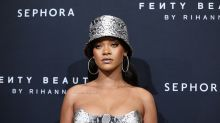 Rihanna Posts Tribute to Superfan Who Passed Away on Christmas