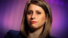 Why Katie Hill's resignation is so complicated