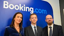 Booking Holdings withdraws its Q1 guidance due to coronavirus