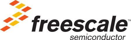 Apple acquires over 200 Freescale Semiconductor patents
