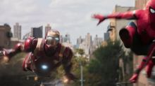 'Spider-Man: Homecoming': 5 Amazing Things We Just Learned About Next Marvel Movie