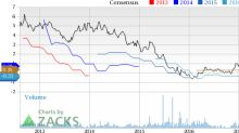 Why Universal Stainless & Alloy (USAP) Could Shock the Market Soon
