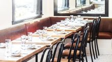 Tips on How to Score a Table at the Hottest Restaurants