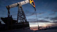 Pronóstico Precio del Petróleo Crudo – Los Mercados del Petróleo Crudo Retroceden