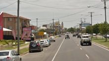 Queensland man, 29, accused of plotting terror attack
