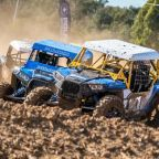 Why Polaris Industries, Freeport-McMoRan, and Waters Slumped Today