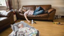 La importancia del sueño en nuestras vidas: del éxito al fracaso total