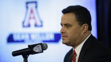 Why Sean Miller still has a tough road ahead despite Arizona's support