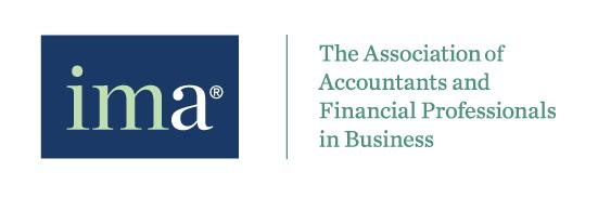 IMA to Hold First Virtual AsiaPac Conference, Empowering Finance and Accounting Professionals