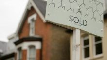 89% 'expect house prices to rise'
