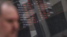 Como não se deixar contaminar pelo frenesi da bolsa de valores