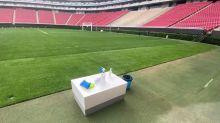 Jalisco reabre estadios: Chivas y Charros podrán tener público en sus partidos