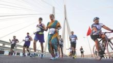 Offers for Mumbai Marathon Runners: Grab a free beer at these restaurants and stay over at Trident