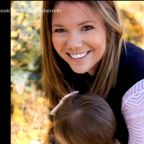 Desperate search for missing Colorado mother continues