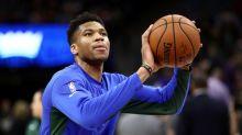 Milwaukee amplía ventaja en el Este con su victoria ante los Celtics