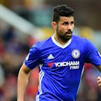 Costa can win many Atletico trophies, says ex-Chelsea striker Shevchenko