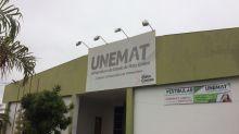 A história da faculdade criada por Gilmar Mendes incorporada pelo Estado do Mato Grosso