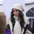 Cher Calls 'Hardball' to Talk Trump, Women's March: 'People From All Over the World Don't Like Him'