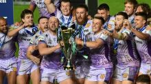 Exeter chairman Rowe warns 'greedy' England against adding Tests