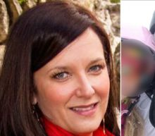 Mom Dies After Falling off Ski-Lift With Her Two Daughters