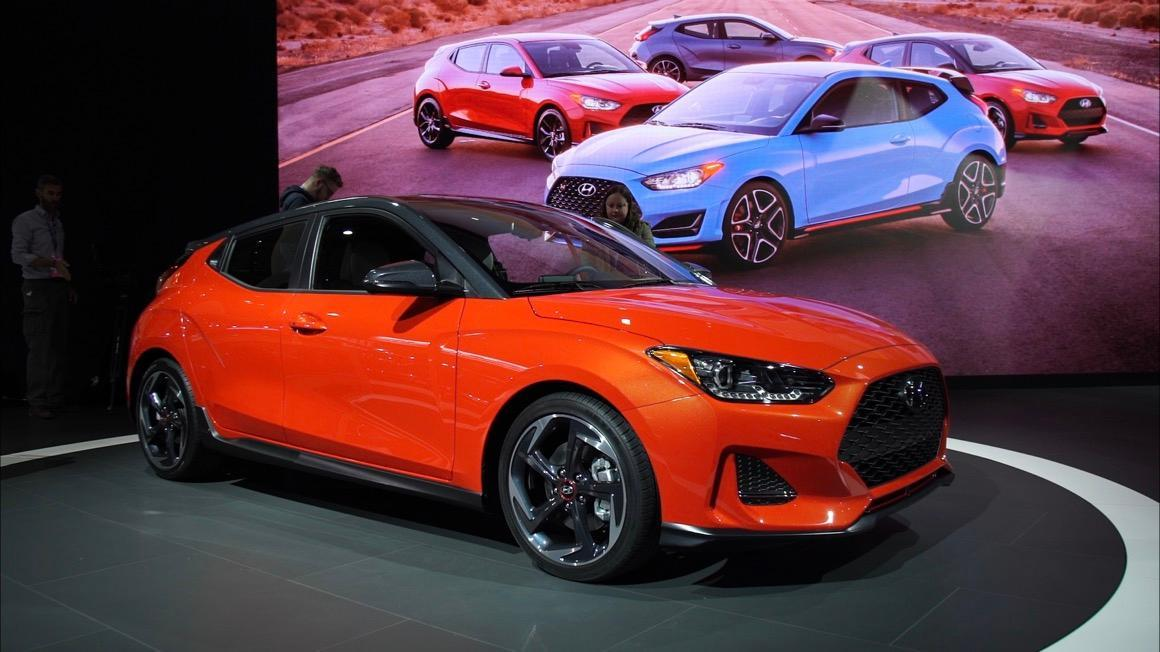 Consumer Reports Electric Cars