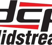 DCP Midstream Announces Common and Preferred Unit Distributions