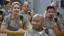 'CHIPS' Set Report: Dax Shepard Does His Best Michael Bay Impression With the R-Rated Action-Comedy (Exclusive Pics)