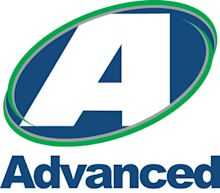 Advanced Disposal Sets Date For Second Quarter 2020 Earnings Release