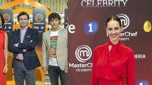 Samantha Vallejo-Nágera, Pepe Rodríguez y Jordi Cruz ejercerán como presentadores de MasterChef tras la marcha de Eva González