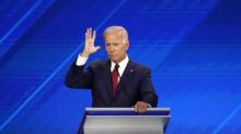 Candidates debate over future of health care