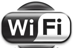 Wi-Fi Alliance announces Miracast wireless display certification program