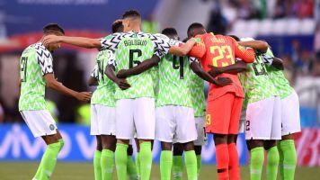 L'Islanda non c'è, la Nigeria si: una doppietta di Musa stende gli europei che ora rischiano