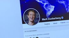 Possible $5B Facebook fine for privacy violations