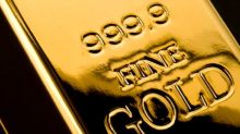 Gold Price Prediction for January 23, 2018