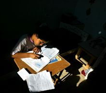 Sorry, Kids: Homework Is Good for You, According to New Research