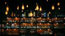 科創進攻釀酒業 全球首款「分子威士忌」面世