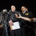 AP Explains: How a phone may have steered hunt for bomber